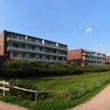 Buchenkamp social housing 1